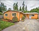 Primary Listing Image for MLS#: 1219237