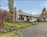 Primary Listing Image for MLS#: 1222537