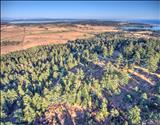 Primary Listing Image for MLS#: 1224237