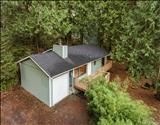 Primary Listing Image for MLS#: 1225537