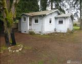 Primary Listing Image for MLS#: 1231037