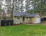 Primary Listing Image for MLS#: 1235237