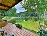 Primary Listing Image for MLS#: 1253437