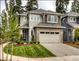 Primary Listing Image for MLS#: 1257637
