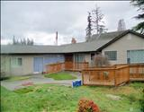 Primary Listing Image for MLS#: 1259537