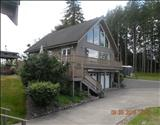 Primary Listing Image for MLS#: 1267337