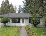 Primary Listing Image for MLS#: 1267437
