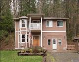 Primary Listing Image for MLS#: 1269437