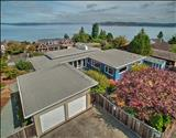 Primary Listing Image for MLS#: 1271537