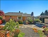 Primary Listing Image for MLS#: 1276137