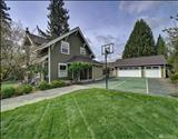 Primary Listing Image for MLS#: 1277037