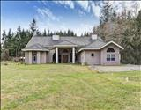 Primary Listing Image for MLS#: 1278337