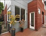 Primary Listing Image for MLS#: 1286937