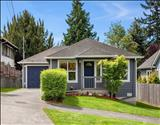 Primary Listing Image for MLS#: 1289137