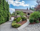 Primary Listing Image for MLS#: 1294337