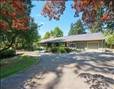 Primary Listing Image for MLS#: 1299837