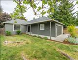 Primary Listing Image for MLS#: 1300837
