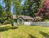 Primary Listing Image for MLS#: 1301737