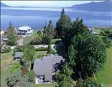 Primary Listing Image for MLS#: 1301837