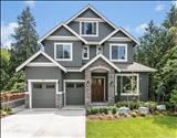 Primary Listing Image for MLS#: 1301937