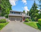Primary Listing Image for MLS#: 1309437