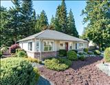 Primary Listing Image for MLS#: 1311337