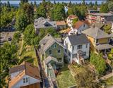 Primary Listing Image for MLS#: 1311937