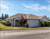 Primary Listing Image for MLS#: 1313237