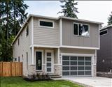 Primary Listing Image for MLS#: 1316037