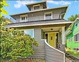 Primary Listing Image for MLS#: 1318637