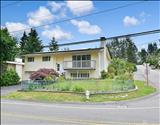 Primary Listing Image for MLS#: 1320237
