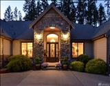 Primary Listing Image for MLS#: 1322837