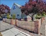 Primary Listing Image for MLS#: 1325237
