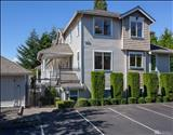 Primary Listing Image for MLS#: 1326537