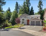 Primary Listing Image for MLS#: 1326937