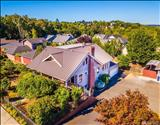 Primary Listing Image for MLS#: 1328237
