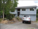 Primary Listing Image for MLS#: 1328437