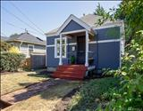 Primary Listing Image for MLS#: 1331337