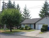 Primary Listing Image for MLS#: 1346737