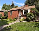 Primary Listing Image for MLS#: 1349137