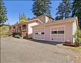 Primary Listing Image for MLS#: 1351837