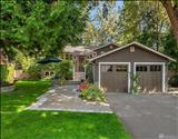 Primary Listing Image for MLS#: 1355737