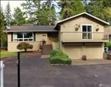 Primary Listing Image for MLS#: 1358937