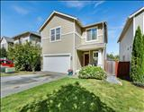 Primary Listing Image for MLS#: 1360537