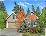 Primary Listing Image for MLS#: 1361837