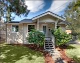 Primary Listing Image for MLS#: 1363237