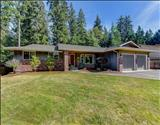 Primary Listing Image for MLS#: 1366237