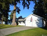 Primary Listing Image for MLS#: 1376037