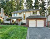 Primary Listing Image for MLS#: 1376537