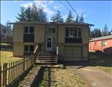 Primary Listing Image for MLS#: 1378937